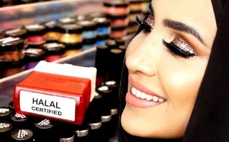 https: img.okezone.com content 2019 09 20 617 2107427 ini-3-cara-jitu-untuk-memilih-kosmetik-halal-4jV1SuxdfP.jpg
