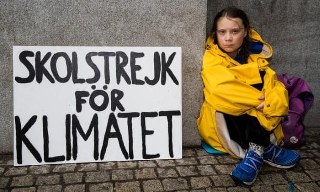https: img.okezone.com content 2019 09 21 18 2107632 greta-thunberg-sendirian-melawan-perubahan-iklim-kini-dapat-dukung-dari-seluruh-dunia-hxDLNYXxTz.jpg