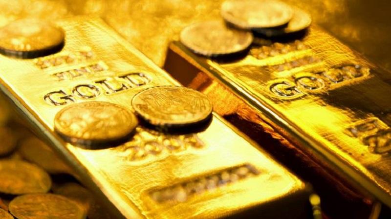 https: img.okezone.com content 2019 09 21 320 2107570 harga-emas-berjangka-naik-di-tengah-investor-cari-aman-SUii5Us5lX.jpg