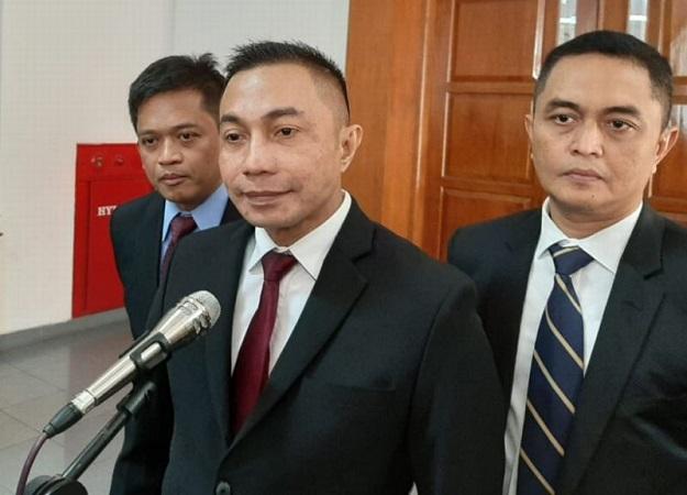 https: img.okezone.com content 2019 09 21 337 2107708 wakil-kepala-bssn-sebut-manipulasi-mindset-mengintai-indonesia-bJ80aKhBEV.jpg