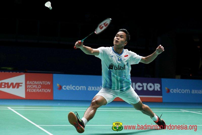 https: img.okezone.com content 2019 09 21 40 2107626 jelang-semifinal-china-open-2019-ini-head-to-head-anthony-vs-antonsen-DzvQZ5hi7j.jpg
