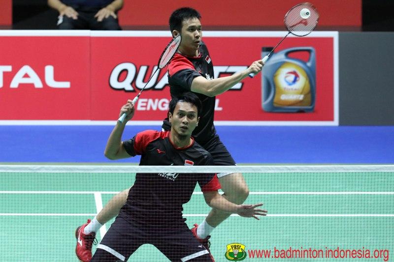https: img.okezone.com content 2019 09 21 40 2107690 hendra-ahsan-ke-final-indonesia-pastikan-gelar-juara-di-china-open-2019-pjYSw5u8eo.jpg