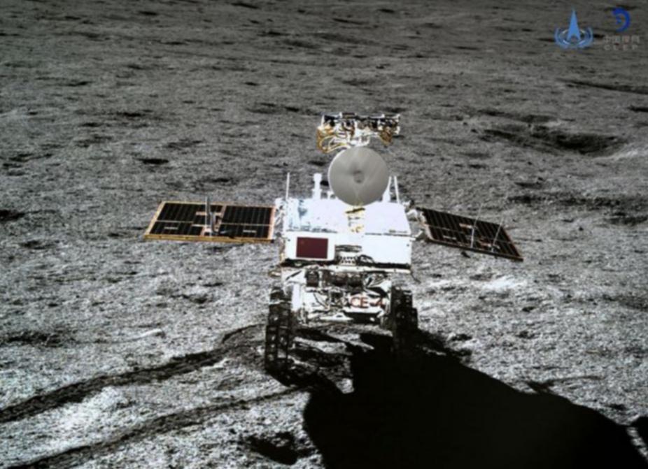 https: img.okezone.com content 2019 09 21 56 2107729 rusia-dan-china-bekerjasama-untuk-misi-ke-bulan-JBGWOuhZkl.jpg