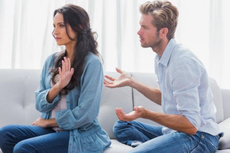https: img.okezone.com content 2019 09 22 196 2107773 buang-4-pikiran-ini-jika-ingin-hubungan-pacaran-langgeng-sampai-menikah-sh42JGVT6K.jpg