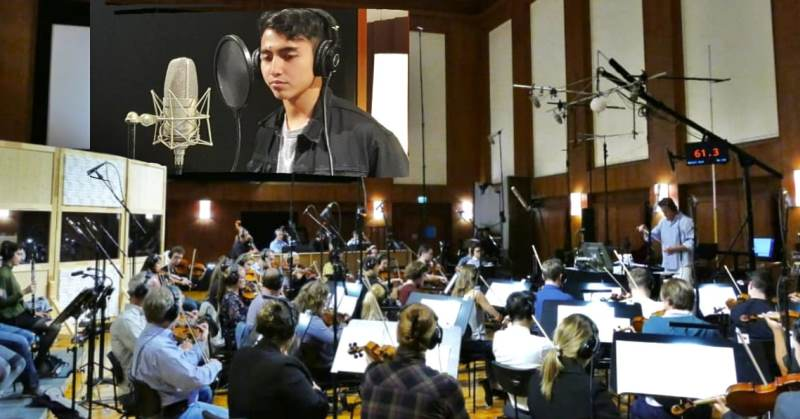 https: img.okezone.com content 2019 09 22 205 2107867 vadi-akbar-dan-gita-gutawa-terkesan-rekaman-dengan-orkestra-terbaik-vienna-D33Dn2gRtc.jpeg