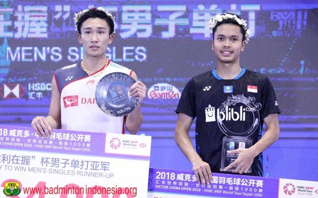 https: img.okezone.com content 2019 09 22 40 2107825 jelang-jumpa-di-final-china-open-2019-ini-rekor-pertemuan-anthony-vs-momota-qfMzBlg4h3.jpg
