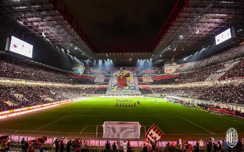 https: img.okezone.com content 2019 09 22 47 2107789 hasil-pertandingan-liga-italia-2019-2020-sabtu-21-september-RDYVvg94gs.jpg