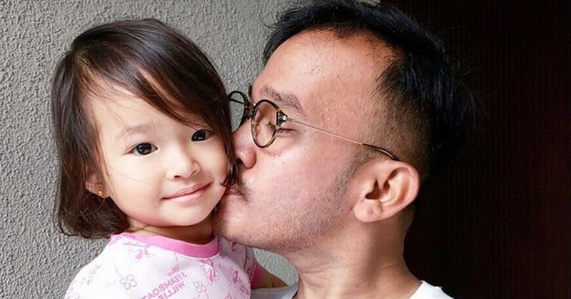 https: img.okezone.com content 2019 09 23 33 2108305 thalia-jatuh-sakit-dan-dirawat-ruben-onsu-panik-SukzV7qrlU.jpg
