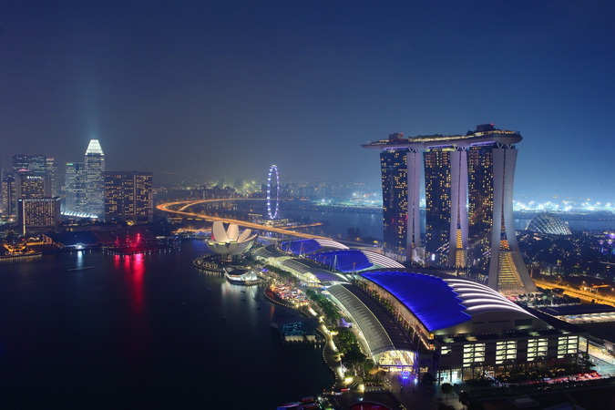 https: img.okezone.com content 2019 09 23 37 2108091 3-hari-penuh-warna-di-grand-prix-season-singapore-2019-FYFgRVYHKT.jpeg