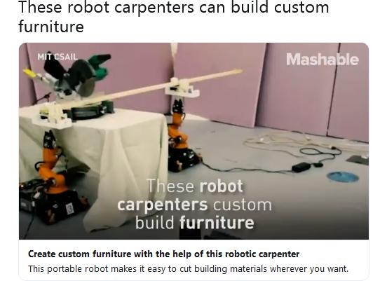 https: img.okezone.com content 2019 09 23 470 2108183 viral-kecanggihan-robot-kalahkan-tukang-kayu-iHSIySF73h.png