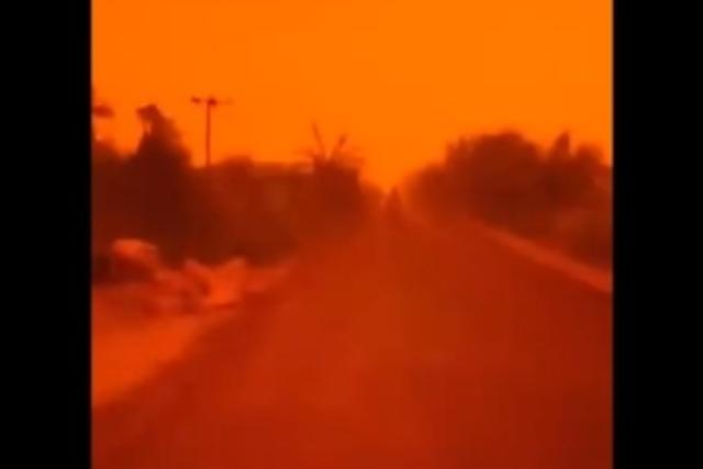 https: img.okezone.com content 2019 09 24 18 2108602 langit-merah-di-jambi-akibat-kebakaran-hutan-jadi-berita-media-internasional-vVN8aJfvOO.jpg