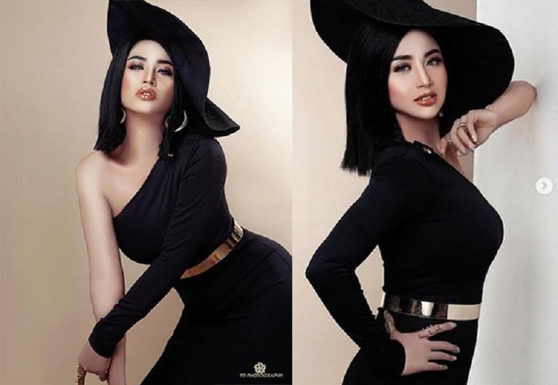 https: img.okezone.com content 2019 09 24 194 2108563 pose-seksi-dewi-perssik-dengan-dress-hitam-sensual-dan-hot-4D7RDtgtE1.jpg