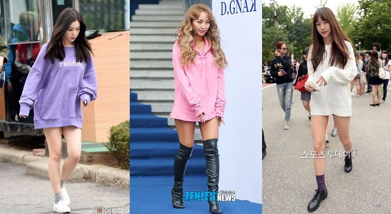 https: img.okezone.com content 2019 09 24 194 2108701 7-ootd-no-pants-ala-para-idol-korea-seksi-maksimal-sFFokTf1uj.jpg