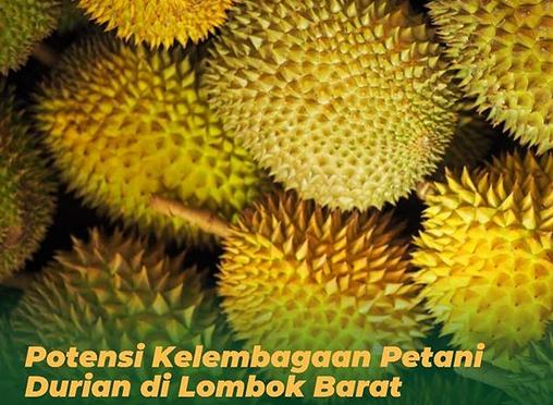 https: img.okezone.com content 2019 09 24 320 2108759 hari-tani-nasional-begini-cara-petani-kembangkan-durian-PyxjHO9uyX.png