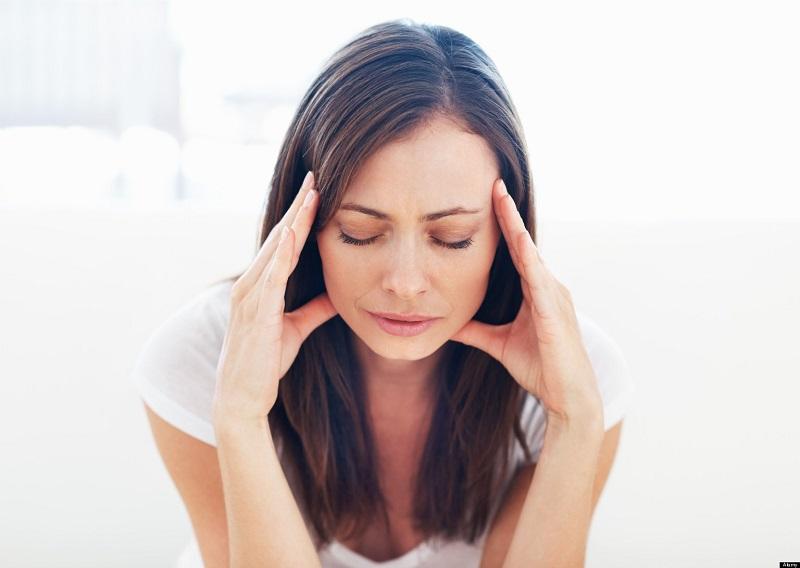 https: img.okezone.com content 2019 09 24 481 2108899 perempuan-usia-40-tahun-ke-atas-berisiko-menderita-aneurisma-otak-yLCIHJNxXY.jpg