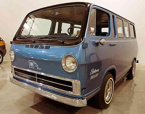 https: img.okezone.com content 2019 09 24 52 2108551 mengenal-mobil-fuel-cell-yang-sudah-ada-sejak-1966-rvdLCw3avg.jpg