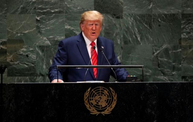 https: img.okezone.com content 2019 09 25 18 2109114 trump-ancam-maksimalkan-sanksi-ke-iran-4fJazsZNJd.jpg