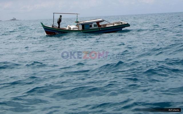 https: img.okezone.com content 2019 09 25 18 2109140 saat-kelompok-bersenjata-takut-culik-kapten-kapal-asal-indonesia-cIQFRsIEVW.jpg