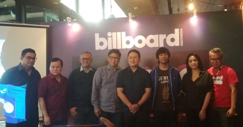 https: img.okezone.com content 2019 09 25 205 2109363 brisia-jodie-hingga-judika-duduki-chart-perdana-billboard-indonesia-cOj6xJqfwc.jpeg
