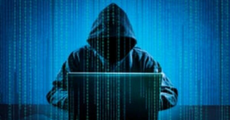 https: img.okezone.com content 2019 09 25 207 2109122 situs-kpai-diretas-ini-pesan-yang-ditulis-hacker-VagrCOYEOo.jpg