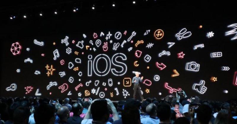 https: img.okezone.com content 2019 09 25 207 2109129 apple-percepat-peluncuran-ios-13-1-untuk-perbaiki-bug-t8NIp1Ql5N.jpg