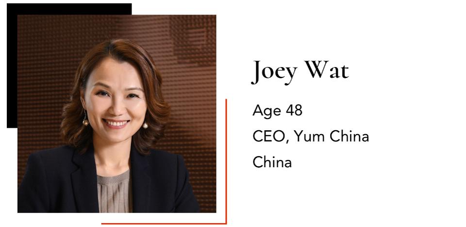 https: img.okezone.com content 2019 09 25 320 2109181 kisah-wanita-berpengaruh-se-asia-ternyata-dahulu-pekerja-paruh-waktu-di-restoran-WEJucnTeux.jpg