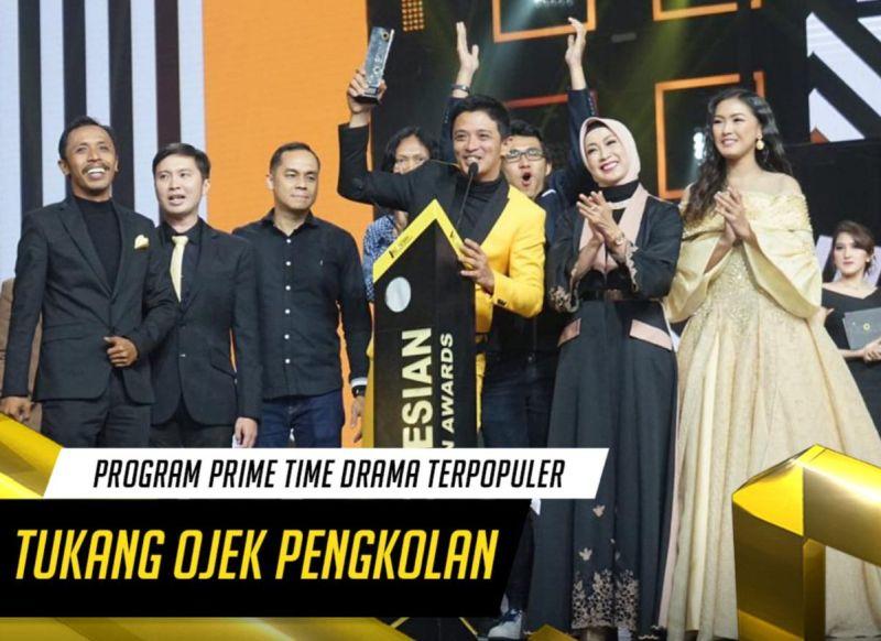 https: img.okezone.com content 2019 09 25 33 2109006 daftar-pemenang-indonesian-television-awards-2019-gF4iSe6iA4.jpg