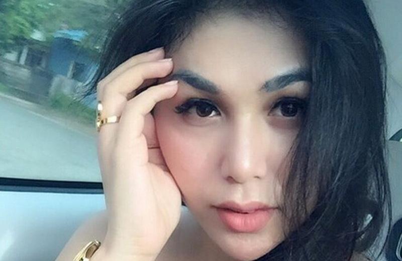 https: img.okezone.com content 2019 09 25 33 2109307 tampil-seksi-berseragam-sma-gebby-vesta-banjir-protes-netizen-S9HClZ8d7R.jpg