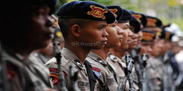 https: img.okezone.com content 2019 09 25 337 2108960 kapolda-sumut-demo-ricuh-di-medan-ditunggangi-dpo-kasus-terorisme-jfP2IBzkfF.jpg