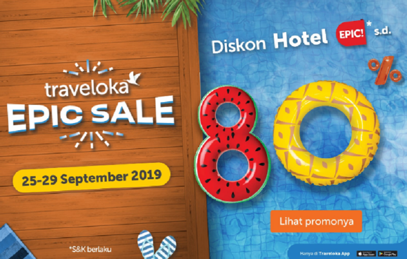 https: img.okezone.com content 2019 09 25 406 2109260 bikin-jadi-epic-harga-hotel-di-traveloka-epic-sale-dengan-rahasia-ini-RZNNzEYb4J.png