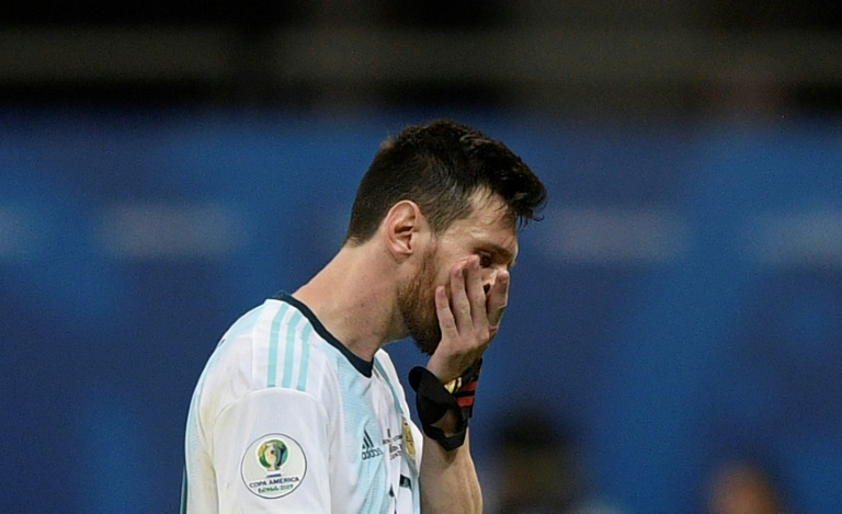 https: img.okezone.com content 2019 09 25 51 2108997 masih-penasaran-messi-ingin-bawa-argentina-jadi-juara-copa-america-2020-YS5kAx6vgx.jpg