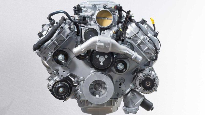 https: img.okezone.com content 2019 09 25 52 2109127 intip-proses-pembuatan-mesin-v8-terkencang-ford-S35ciDsEII.jpg