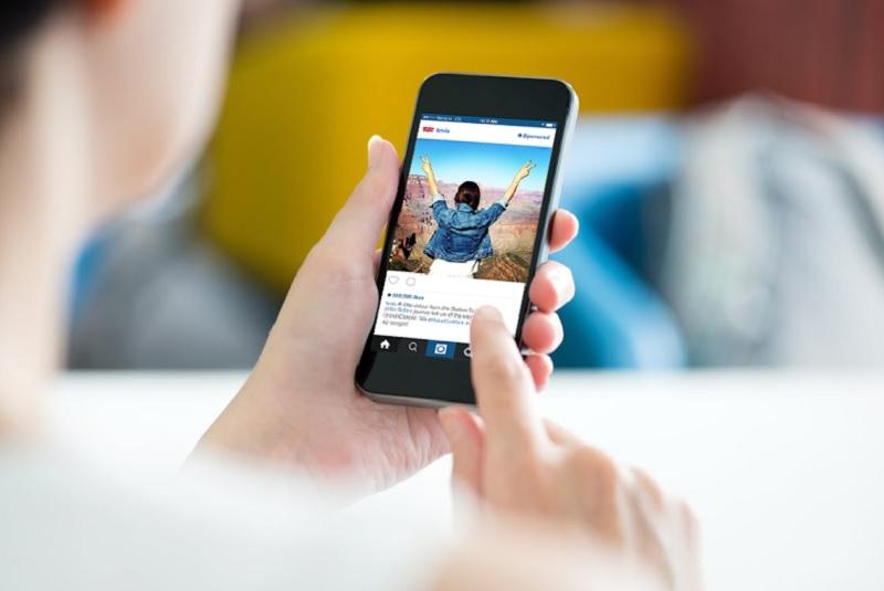 https: img.okezone.com content 2019 09 25 612 2109199 mau-dapat-banyak-like-di-instagram-ini-waktu-terbaik-untuk-unggah-foto-vaZOGUE582.jpg