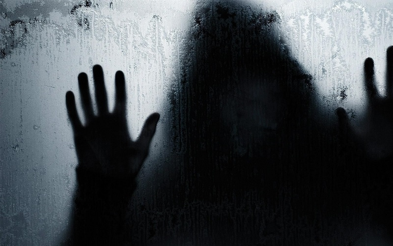 https: img.okezone.com content 2019 09 25 612 2109330 mengulik-fakta-genderuwo-hantu-yang-suka-mengganggu-perempuan-LEZ6dEgdJv.jpg