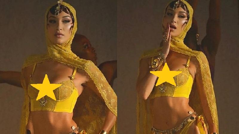 https: img.okezone.com content 2019 09 26 194 2109408 berbalut-bikini-kuning-bella-hadid-tampil-eksotis-di-savage-x-fenty-show-PwUSuI4zKL.jpg