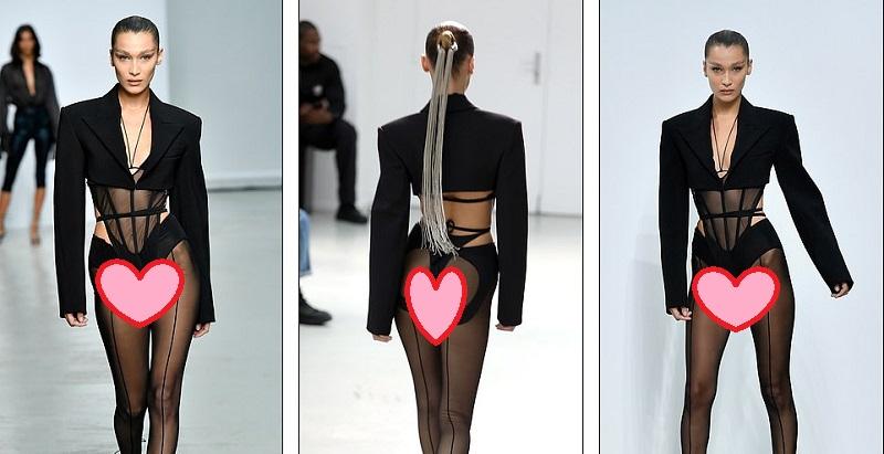 https: img.okezone.com content 2019 09 26 194 2109843 pakai-body-stocking-di-paris-fashion-week-bella-hadid-pamer-bokong-seksi-tZBrOdfjGm.jpg