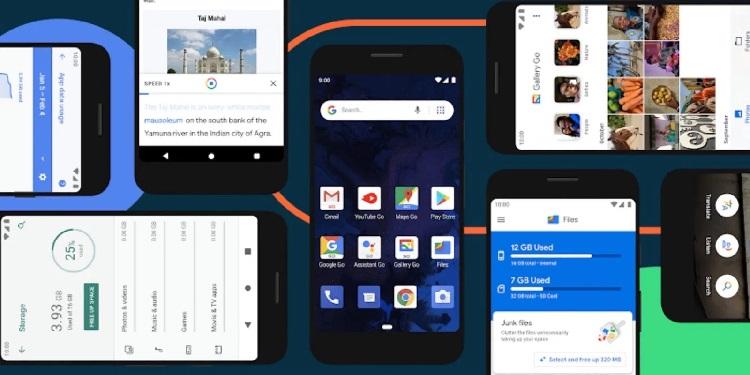 https: img.okezone.com content 2019 09 26 207 2109770 android-10-go-edition-hadirkan-peningkatan-keamanan-dan-kecepatan-UAJqyBIf2q.jpg