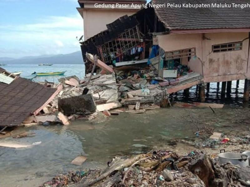 https: img.okezone.com content 2019 09 26 337 2109572 3-orang-tewas-akibat-gempa-magnitudo-6-8-di-maluku-25fVsyXZIV.jpeg