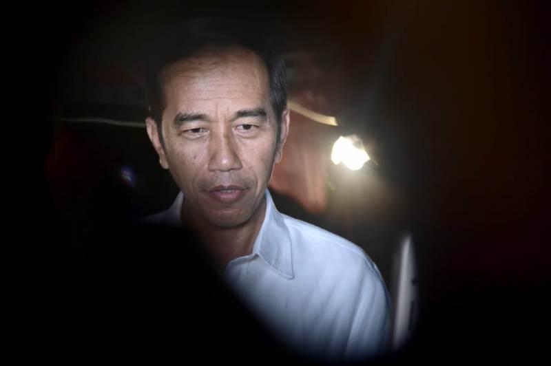 https: img.okezone.com content 2019 09 26 337 2109764 pimpinan-kpk-jokowi-presiden-paling-keren-sepanjang-sejarah-nkri-MEwnMe909m.jpeg