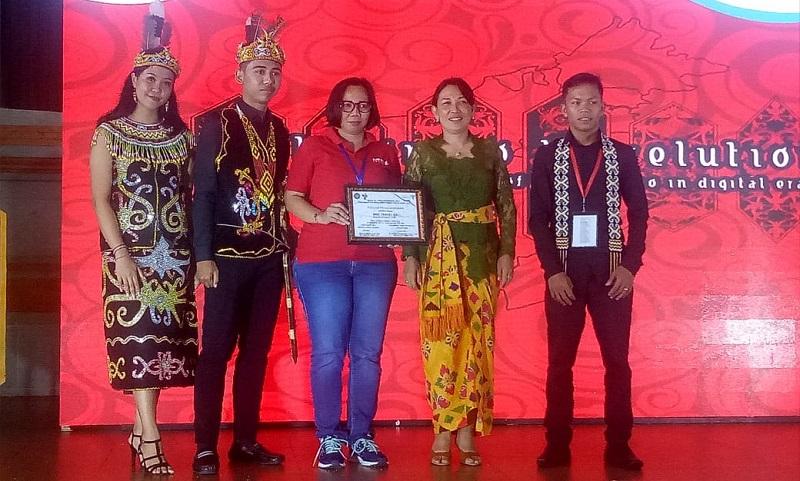 https: img.okezone.com content 2019 09 26 406 2109767 buka-cabang-di-bali-mnc-travel-bikin-program-unggulan-explore-indonesia-O51RxxokGP.jpg