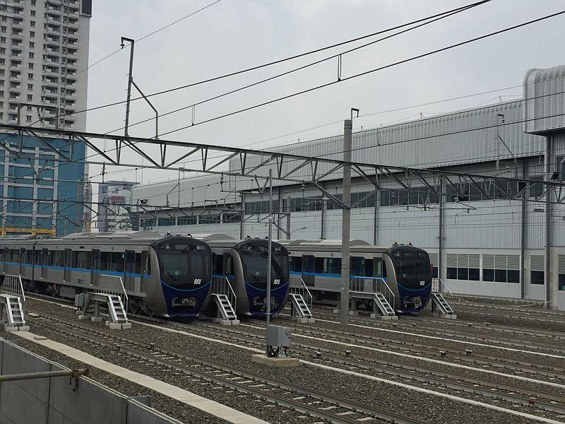https: img.okezone.com content 2019 09 26 470 2109747 mrt-jakarta-tawarkan-bangun-transportasi-modern-di-ibu-kota-baru-27tX10TChs.jpg