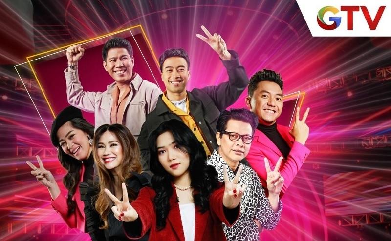 https: img.okezone.com content 2019 09 26 598 2109745 persaingan-panas-warnai-blind-audition-terakhir-the-voice-indonesia-4-uO7gXFfMkX.jpg