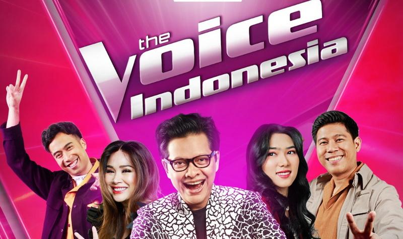 https: img.okezone.com content 2019 09 26 598 2109844 akhiri-blind-audition-9-peserta-lolos-ke-babak-knockout-the-voice-indonesia-2019-ec5dn949NV.jpg
