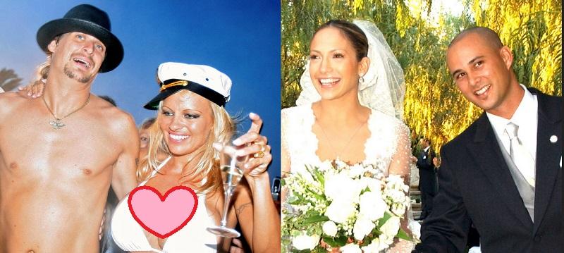 https: img.okezone.com content 2019 09 27 196 2110289 pernikahan-singkat-6-artis-hollywood-ini-sempat-jadi-janda-kilat-kpYg53R8yo.jpg