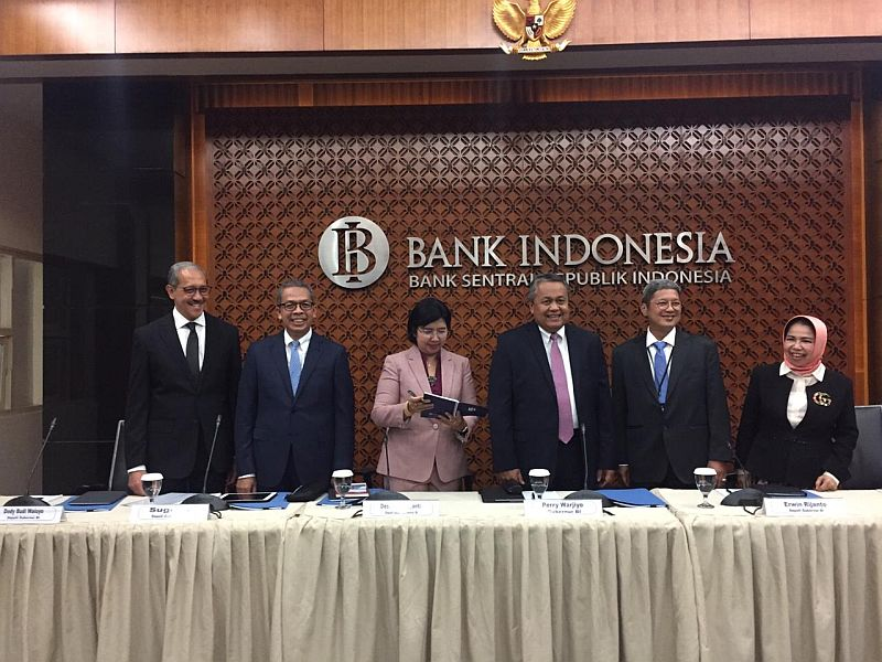 https: img.okezone.com content 2019 09 27 20 2110033 posisi-investasi-internasional-indonesia-merangkak-naik-r4IFf0SA4N.jpg