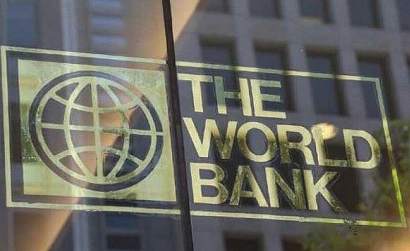 Bank Dunia Beri Pinjaman USD150 Juta untuk Energi Panas Bumi di Indonesia :  Okezone Economy