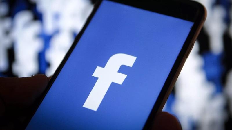 https: img.okezone.com content 2019 09 27 207 2109998 setelah-instagram-facebook-uji-coba-sembunyikan-jumlah-like-aDRJMFGP8s.jpg