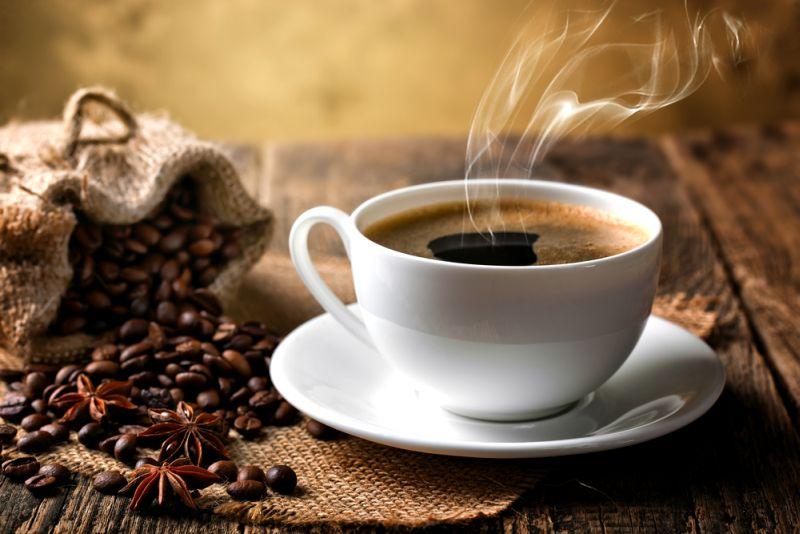 membuat para penikmat kopi tertarik untuk menjadi barista ataupun tenaga kerja profesional di industri ini.