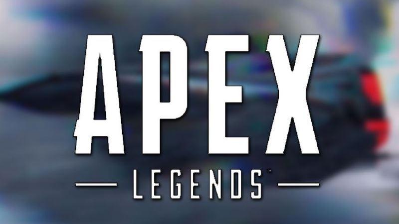 https: img.okezone.com content 2019 09 27 326 2110065 musim-ketiga-game-apex-legends-meluncur-pekan-depan-n2Zj9mZfuc.jpg