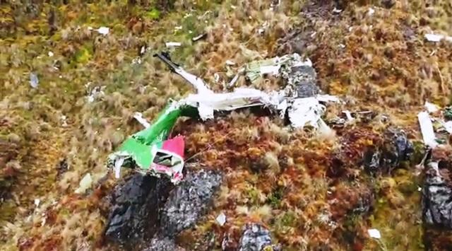 https: img.okezone.com content 2019 09 27 337 2109954 cita-cita-bharada-hadi-utomo-yang-gugur-kecelakaan-pesawat-twin-otter-di-papua-GfW9qxNOtV.jpg